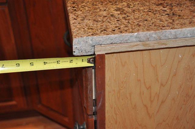 Elecrolux slide-in range install help-dsc_0035a.jpg