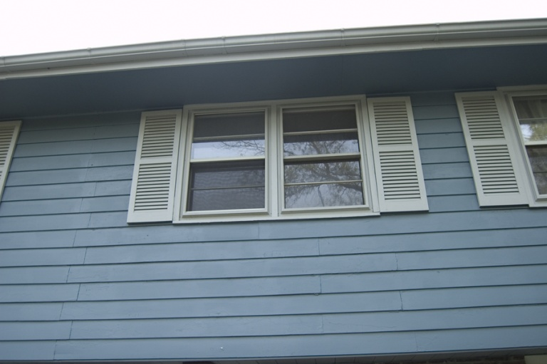 How to: measure for replacement window-dsc_0072-1-.jpg
