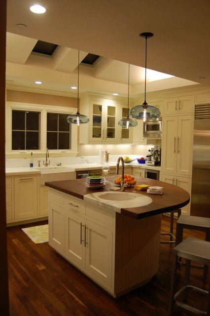 Walnut countertops-dsc_0097.jpg