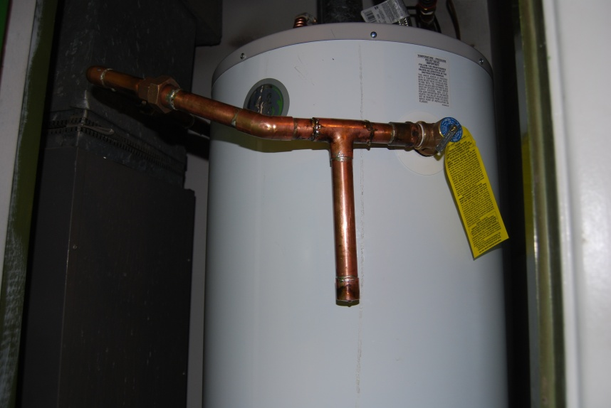 Update to water heater-dsc_0117.jpg