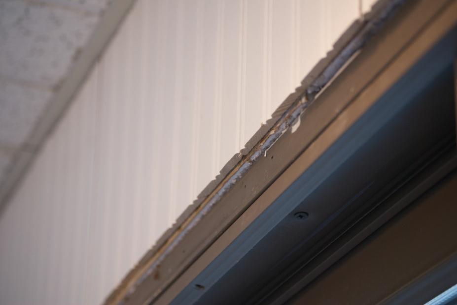 Help with Molding Around Doors-dsc_0181.jpg