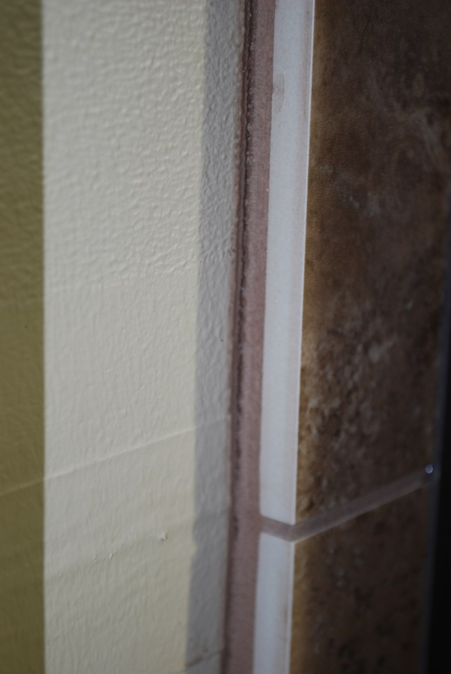 Framing for tub-dsc_0188.jpg