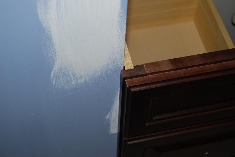 """Bathroom Vanity 1/4"""" too wide-dsc_0287.jpg"""