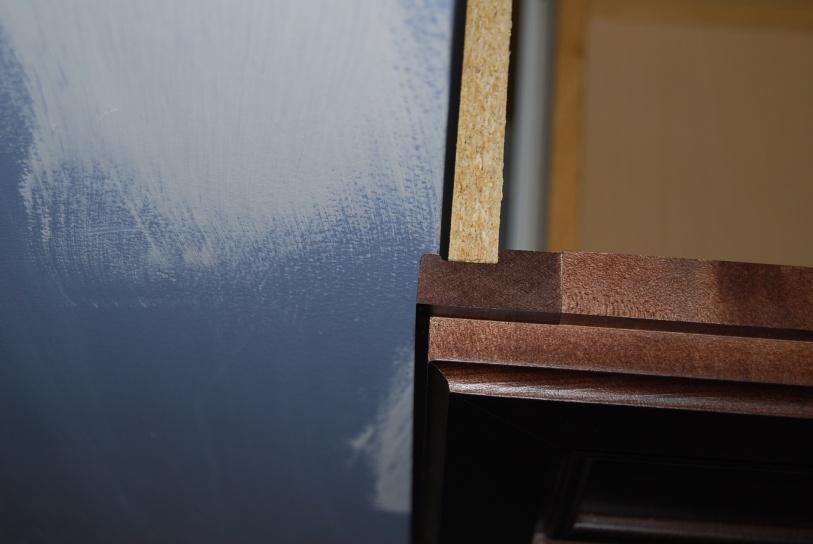 """Bathroom Vanity 1/4"""" too wide-dsc_0288.jpg"""