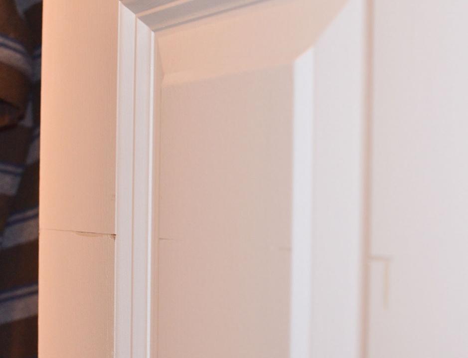 Pocket Door Replacement-dsc_0362.jpg