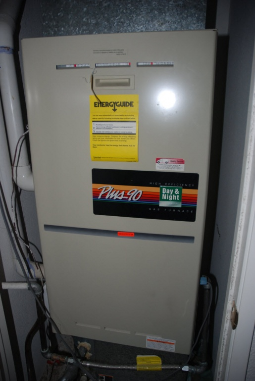 Cold air from gas furnace. please help-dsc_0400.jpg