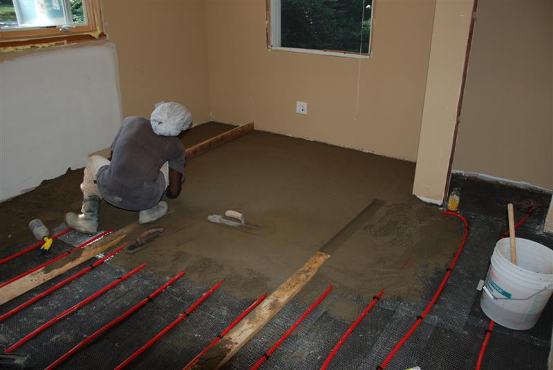 time to put down the mud on my floors-dsc_0629-medium-.jpg