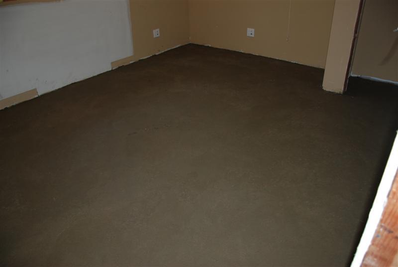time to put down the mud on my floors-dsc_0631-medium-.jpg