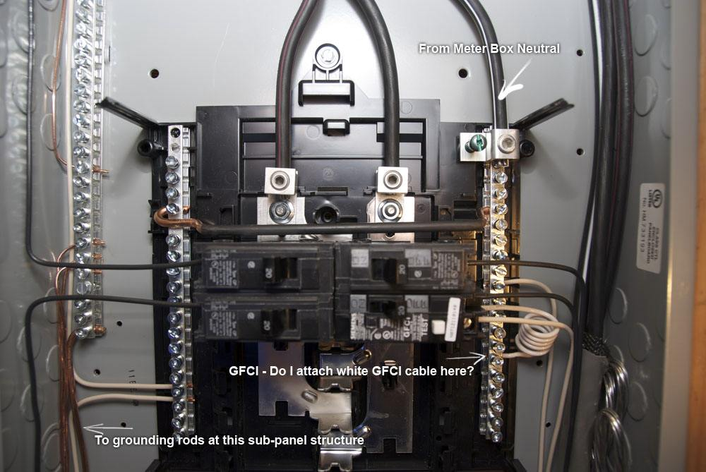 Subpanel Detached Wiring Diagram | Online Wiring Diagram on 200 amp breaker box diagram, 100 amp panel wiring chart, sub panel grounding diagram, 220 volt breaker wiring diagram, neutral grounding resistor wiring diagram, gfci circuit breaker wiring diagram, 100 amp sub feed wire, car battery wiring diagram, sub panel installation diagram, amp meter wiring diagram, motor wiring diagram, 220v sub panel diagram, 200 amp main breaker wiring diagram, square d contactor wiring diagram, home stereo system wiring diagram, 100 amp temporary power panels, 50 amp rv wiring diagram, home audio wiring diagram, crutchfield amp wiring diagram, speaker volume control wiring diagram,