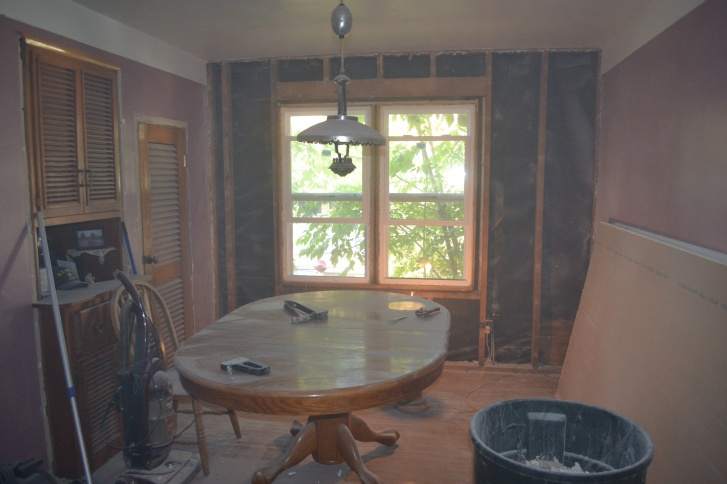 Dining room remodel-dsc_0796.jpg