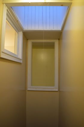Vented Skylight Over Staircase-dsc_0971.jpg