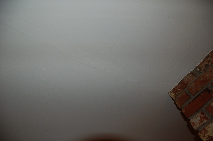 Original ceiling drywall cracks-dsc_1035_s.jpg