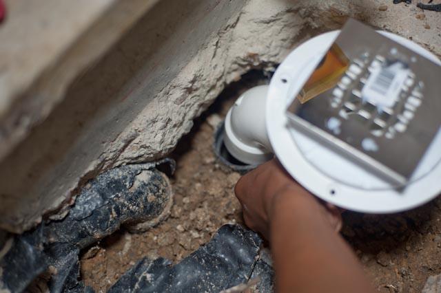 HELP! Broken Shower drain connection to ABS Trap-dsc_1056.jpg