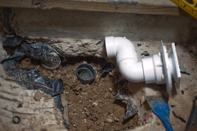 HELP! Broken Shower drain connection to ABS Trap-dsc_1057.jpg