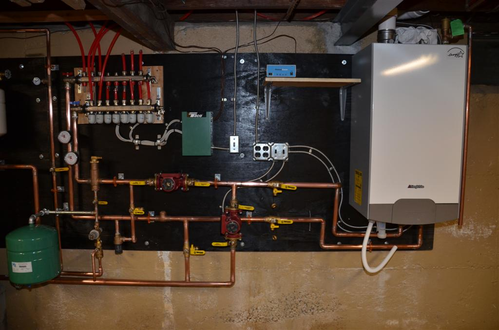 Finally finished my heating system-dsc_1263-large-.jpg