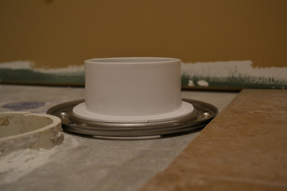 Basement toilet redo, toliet flange question-dsc_1662-1-.jpg