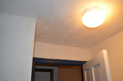 What do I need to paint and repair walls and ceiling drywall?-dsc_2052.jpg