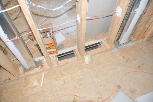 Drywall used as return air duct??-dsc_2304_b.jpg