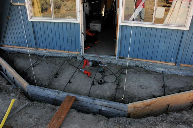 Extending an existing concrete garage base-dsc_2377.jpg
