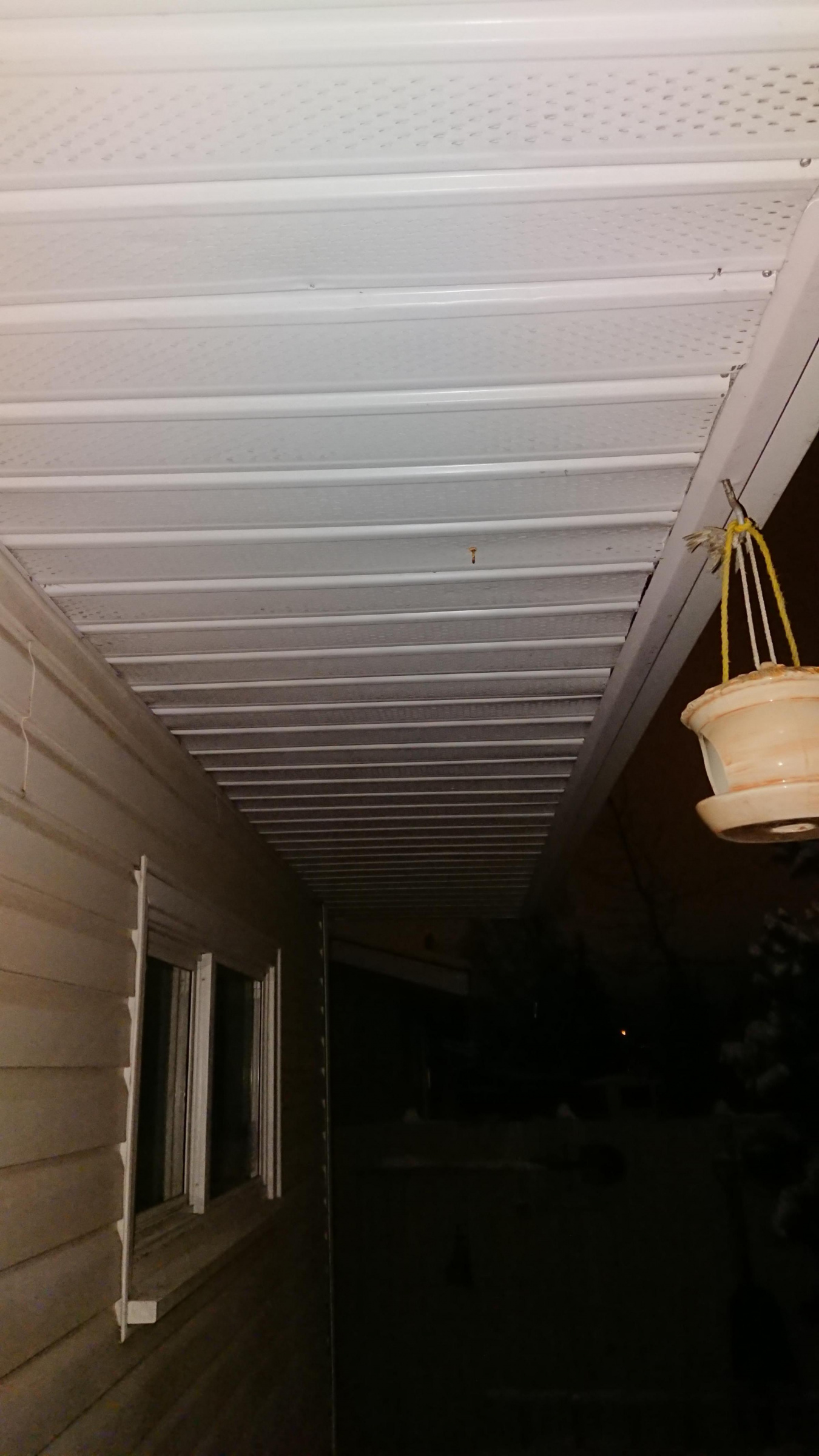 foam board, interior ceiling-dsc_2665_1575950380370.jpg