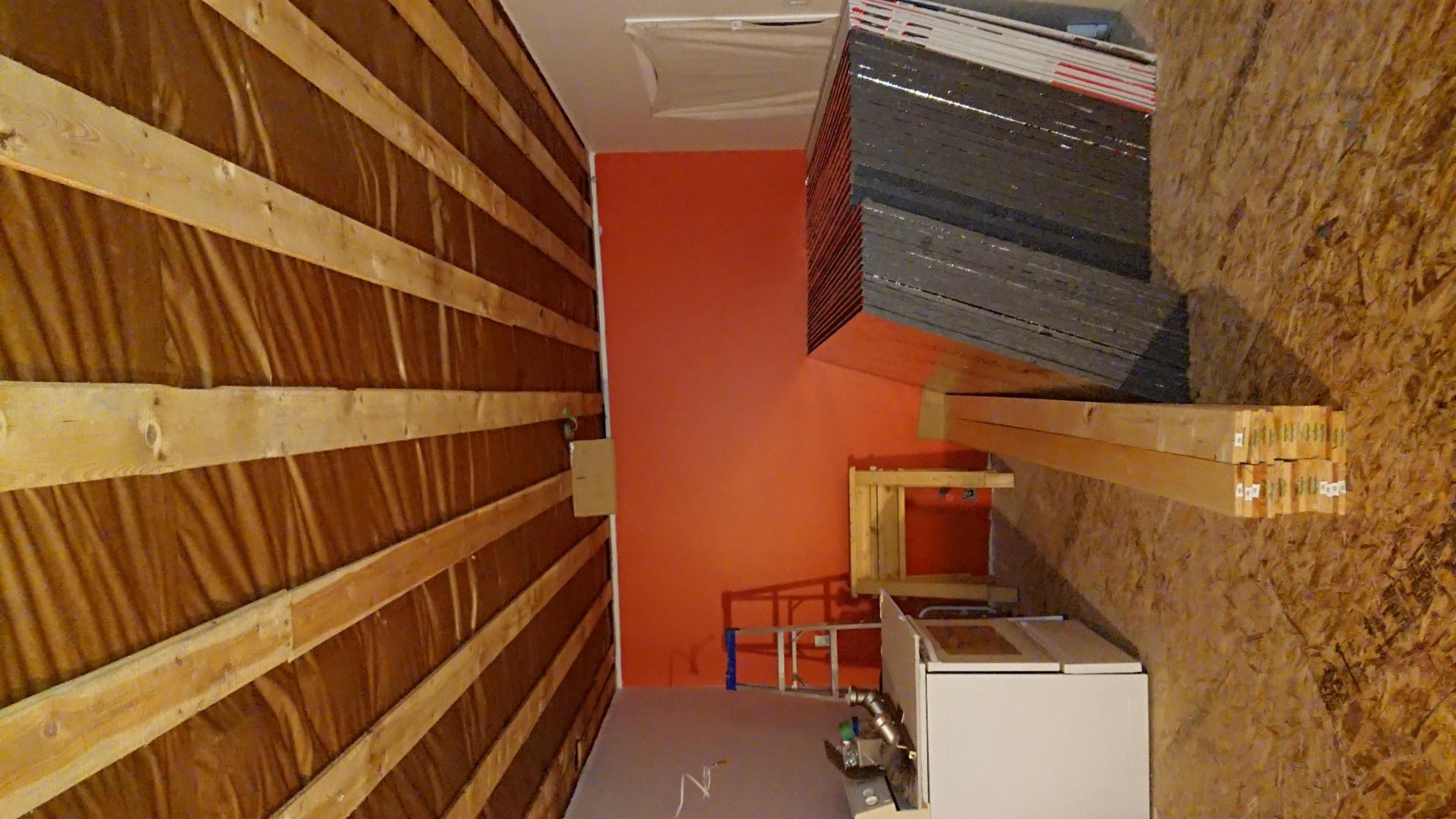 foam board, interior ceiling-dsc_2666_1575951938864.jpg