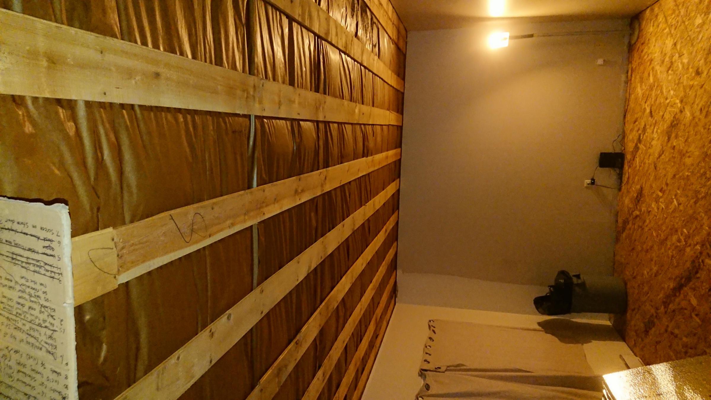 foam board, interior ceiling-dsc_2667_1575951952139.jpg