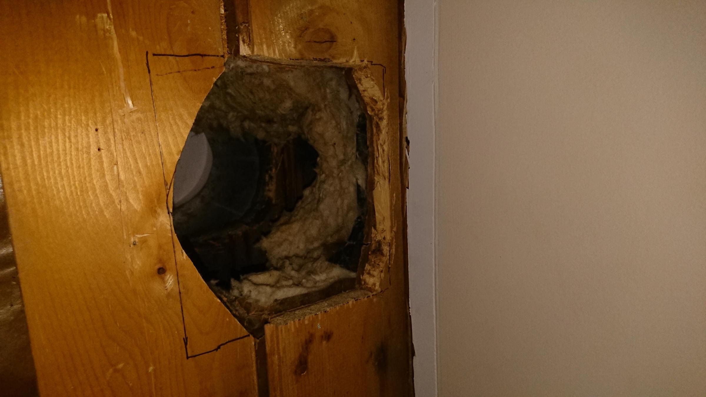 foam board, interior ceiling-dsc_2668_1575951966308.jpg