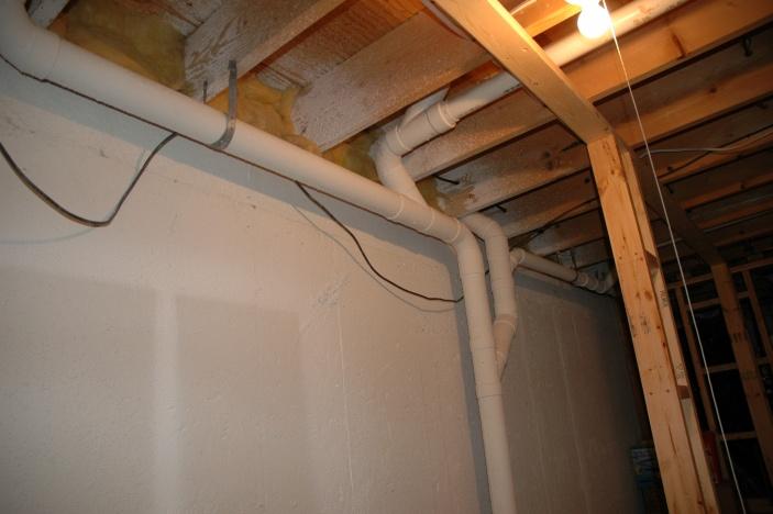 Venting of basement plumbing fixtures-dsc_2927.jpg