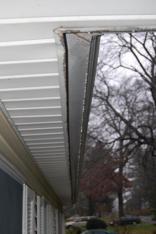 New gutters or not?-dsc_2952.jpg