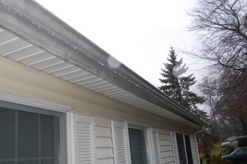 New gutters or not?-dsc_2956.jpg