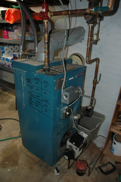 Problem with oil furnace-dsc_2969.jpg