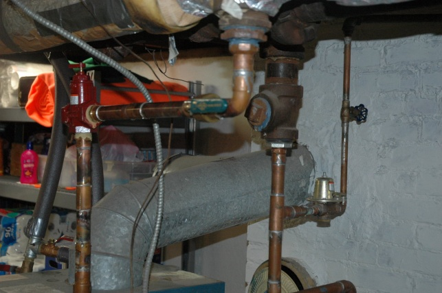 Problem with oil furnace-dsc_2973.jpg