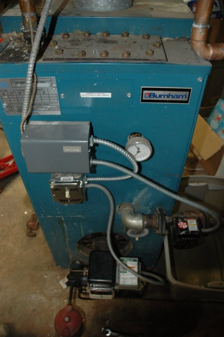 Problem with oil furnace-dsc_2979.jpg