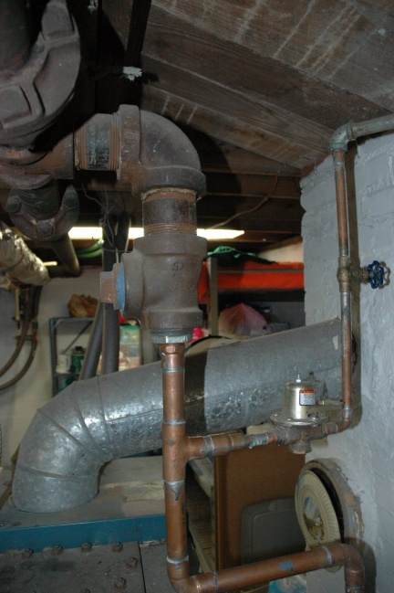 Problem with oil furnace-dsc_2980.jpg