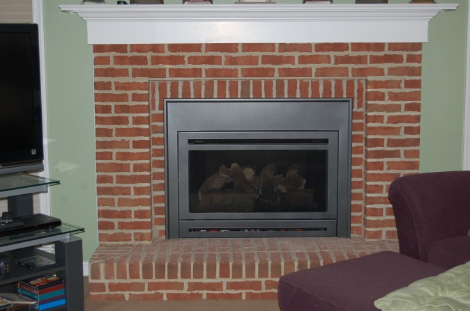 anyone tried Brick-Anew for painting a fireplace???-dsc_3946.jpg