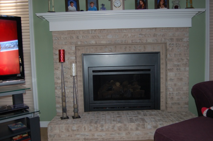 anyone tried Brick-Anew for painting a fireplace???-dsc_3952.jpg