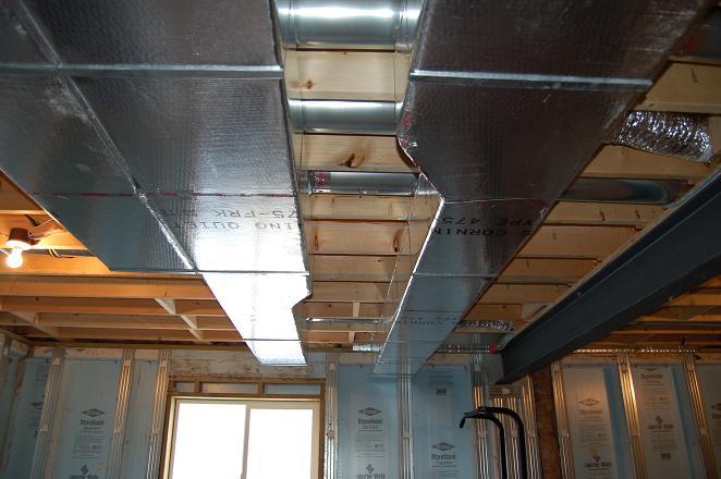 ... Basement Framing   Drywall Ceiling Question Dsc_3985