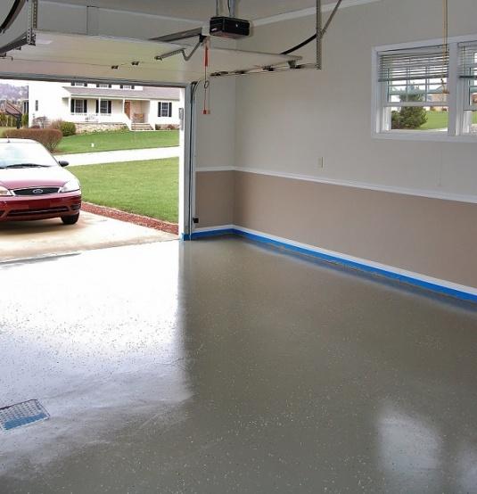 Epoxy garage flooring-dsc_5556-2-.jpg