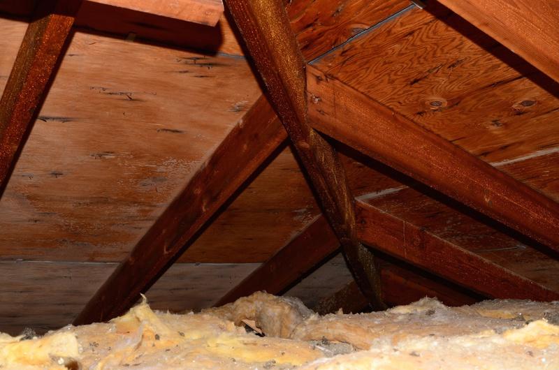 Old attic insulation, facing, and ventilation-dsc_6359.jpg