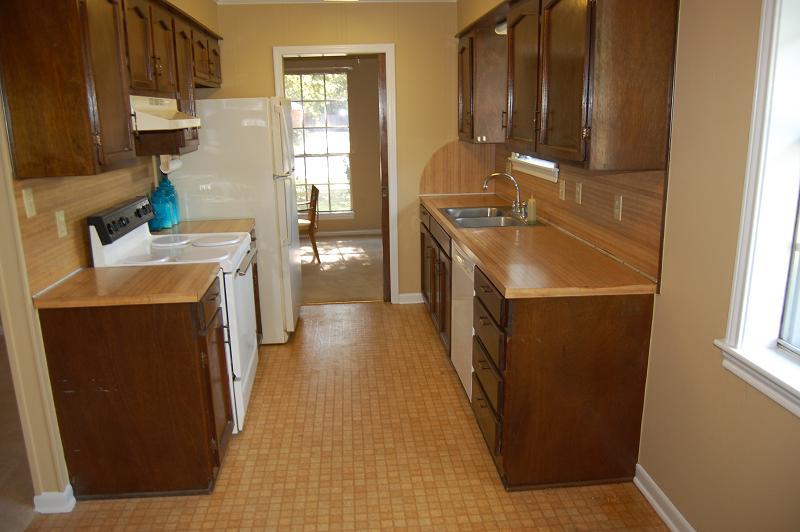 Kitchen redo Advice Needed: See Picture-dsc_8332.jpg