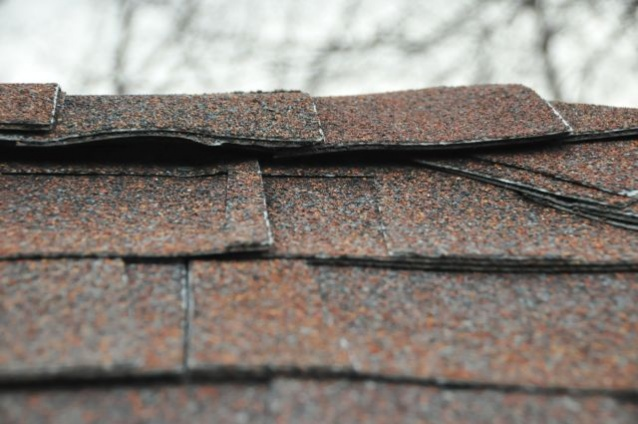 hip roof venting suggestions-dsc_8802.jpg