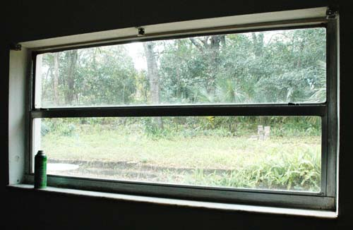 using glass bricks for a window-dsc_9153.jpg