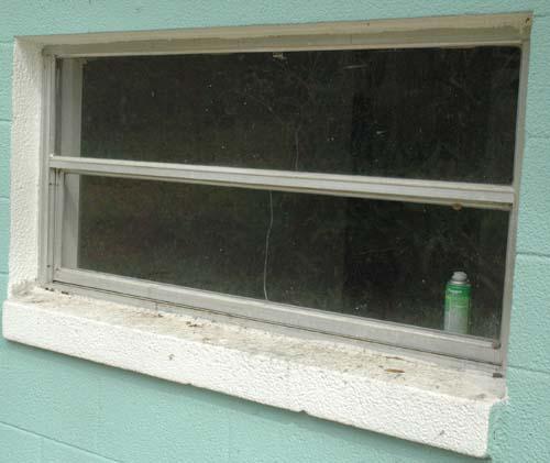 using glass bricks for a window-dsc_9155.jpg