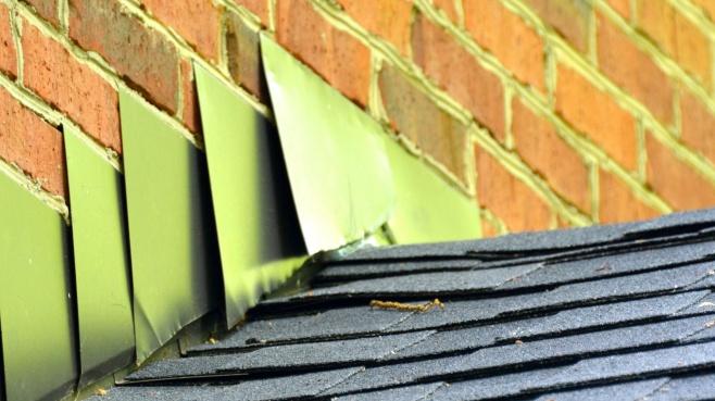 proper roofing technique-dsc_9179.jpg