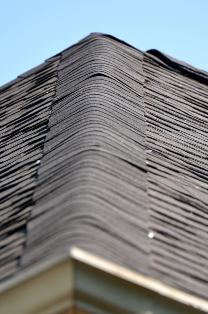 proper roofing technique-dsc_9204.jpg