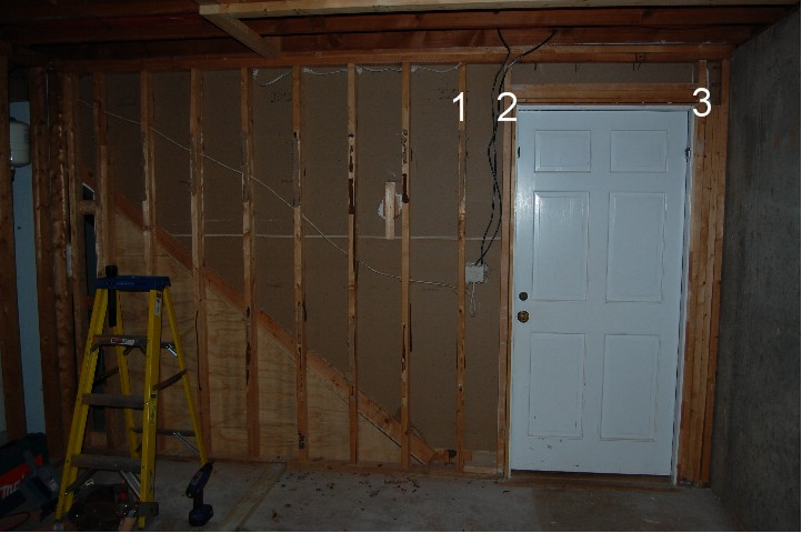 Load Bearing Wall Question-dsc_9512_edit.jpg