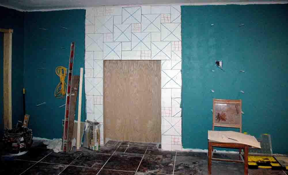 slate walls-dsc_9982.jpg