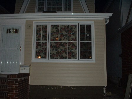 Painting exterior bricks-dscf0001.jpg