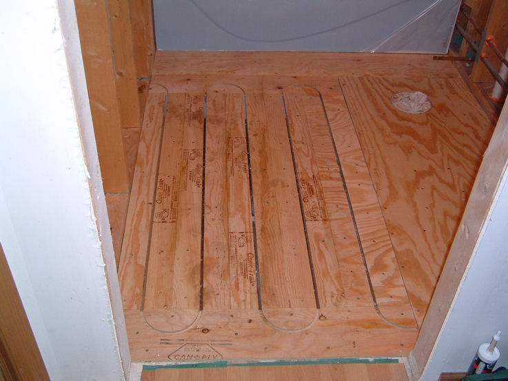 "Expand/Contract: Glue & screw 7"" x 3/4"" OSB strips on top of 3/4 plywood subfloor ?-dscf0001.jpg"