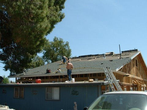 Building a 2000sf addition on a 1200sf house-dscf0002.jpg
